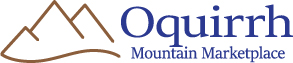 Oquirrh Mountain Marketplace | Shopping and Dining in South Jordan, UT
