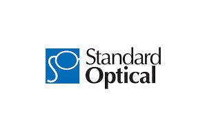 Standard optical logo