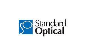 Standard Optical